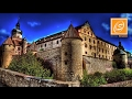 Marienberg Fortress, Würzburg, Bavaria, Germany