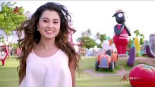 Bossgiri   Bangla Movie   Shakib Khan   Bubli   Imran   Kona   2016