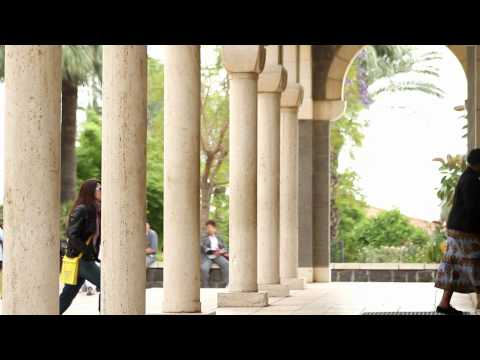 The GALILEE Tour in Israel- Go2Israel HD Video.mpg