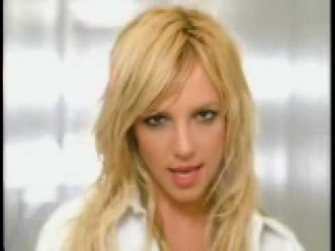 Britney Spears - Everytime (Uncut)