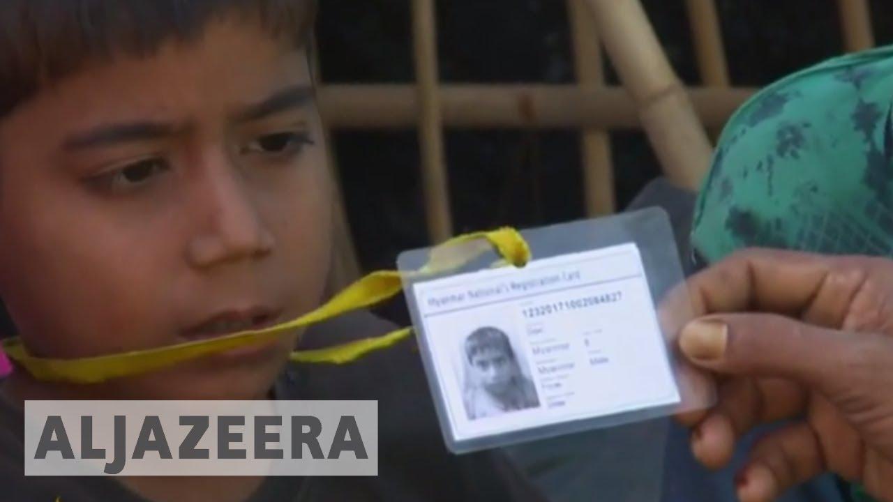 Rohingya crisis: Cracks in repatriation process