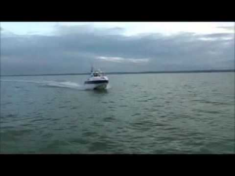 Raider Boats Raider 18 Raider 18