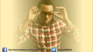 Aynell (ft. Miss Andyy) - Love Song (Special Kinda Gyal Riddim) [Février 2013]