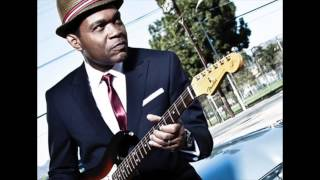 Watch Robert Cray I Got Loaded video