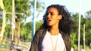 Helen Girma   Salmotibeh   Official Music Video   New Ethiopian music 2016