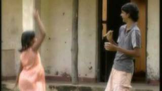 Mage Podi Nangi By Peter Rosairo and Savidya Prabashi (10 yrs) of Sri Lanka