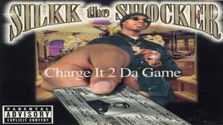 Watch Silkk The Shocker What Gangstas Do video
