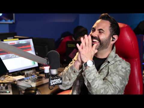 Reykon – Enrique Santos (Entrevista) videos