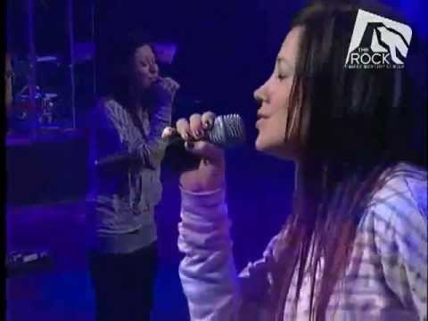 KARI JOBE  YOU ARE FOR ME