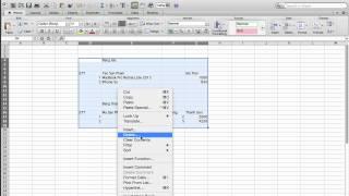 02 - Sơ lược về thiết kế cơ sở dữ liệu