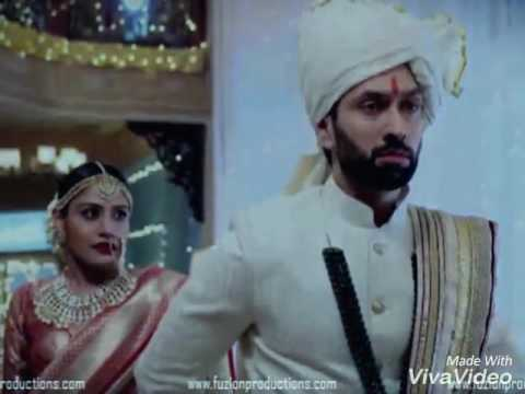 The beautifull couple shivika vm