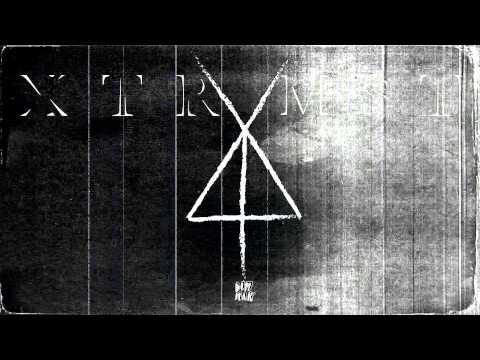 "XTRMST – ""Humanity"" (Audio) | Dim Mak Records"