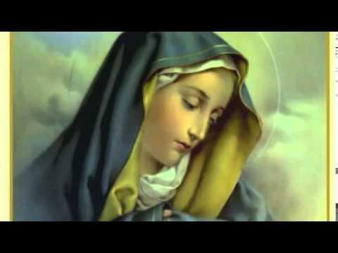 Zerfe Kebede - Ye Berhaw Guzo (Mezmur)