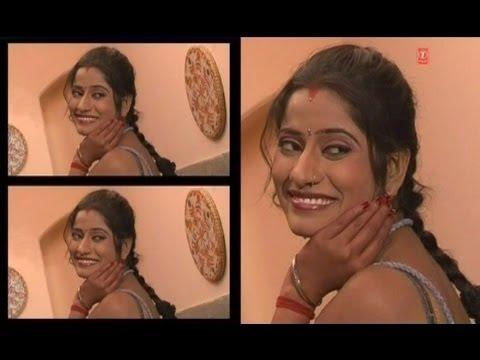 Jeans Pant Wali Bhauji (Bhojpuri Holi Song) - Chhaila Special...