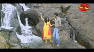 Swasam 2012 Malayalam movie Songs Thamburu