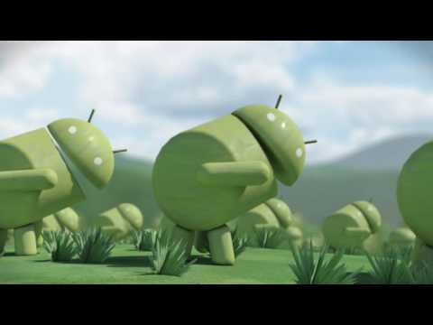 Android vs iOS - Platform war - Apple vs Google -