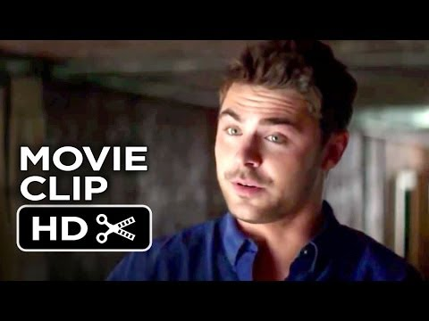 That Awkward Moment Movie CLIP - Hooker Signs (2014) - Michael B. Jordan Movie HD streaming vf