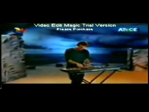 virus- encuentro en el rio musical (videoclip oficial 1988)(buena calidad)