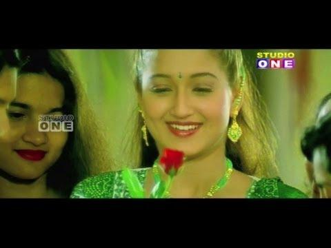 Naa Hrudayamlo Nidurinche Cheli Song - Laila Naveen