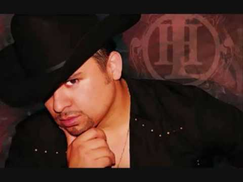 Romanticas Con Larry Hernandez video