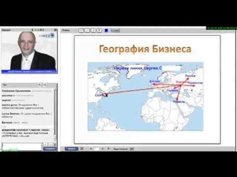 Презентация Inweb24