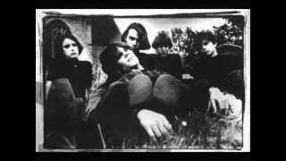 Watch Slowdive 40 Days video