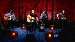 Chris Daughtry - Home (Acoustic)