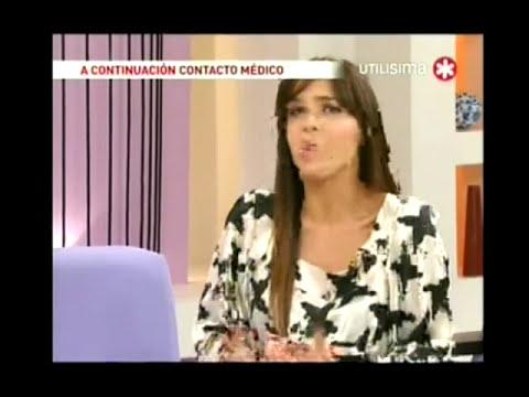 DOLOR AL AMAMANTAR.wmv