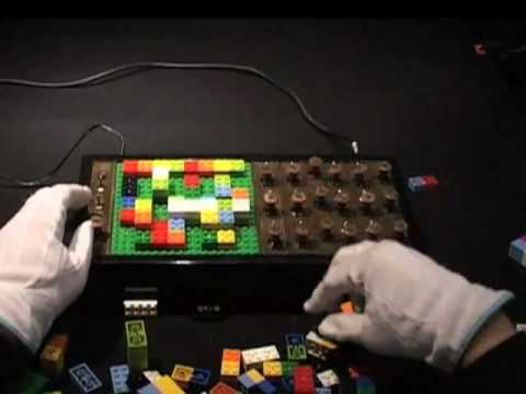 Lego_Sequencer.mp4