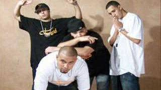 Bigg feat fnaire - familly