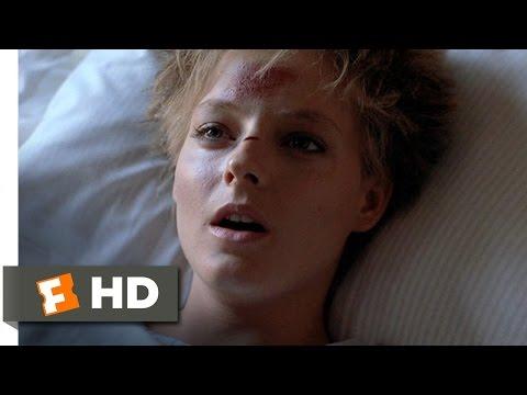 the accused 1988 film