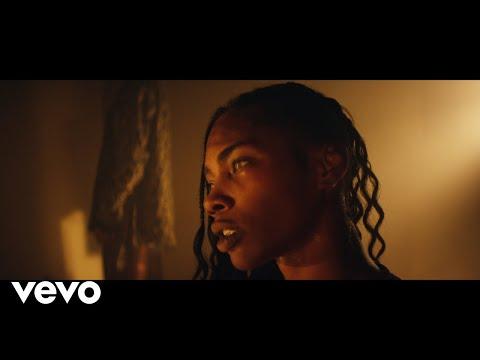 Dillon Francis, Skrillex - Bun Up the Dance (Video)