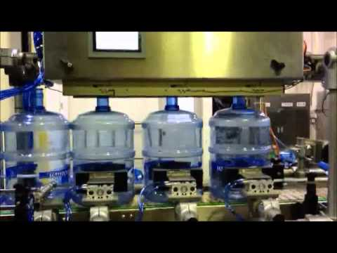 Quality inspection machines for food industry and sniffer machines