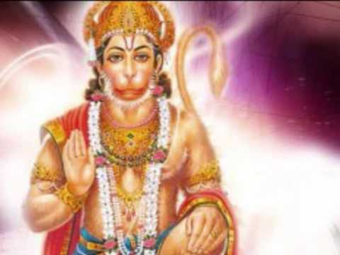 Katha Ram Bhakt Hanuman Ki  Vol 1... Part 4 video