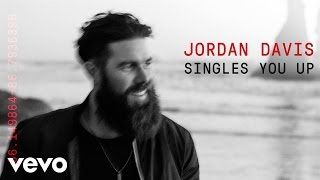 Download Lagu Jordan Davis - Singles You Up (Audio) Gratis STAFABAND