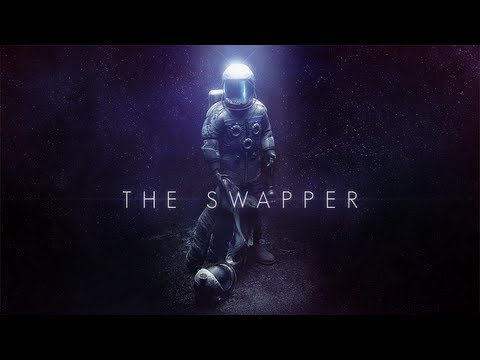 The Swapper - Jogão