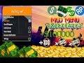 GTA 5 Online 1 42 Fatelz Menu W Stealth Money Hacks Undetected FREE DOWNLOAD mp3