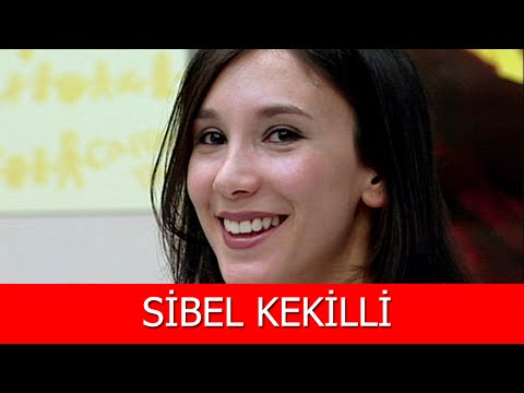 Sibel Kekilli Kimdir? video