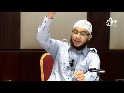 Popular Barzakh Videos