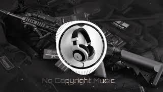 No Copyright Music | Elektronomia _-_ Sky High