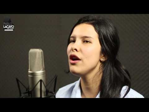 WAKE (Hillsong Young & Free Cover) - The Revival Trees