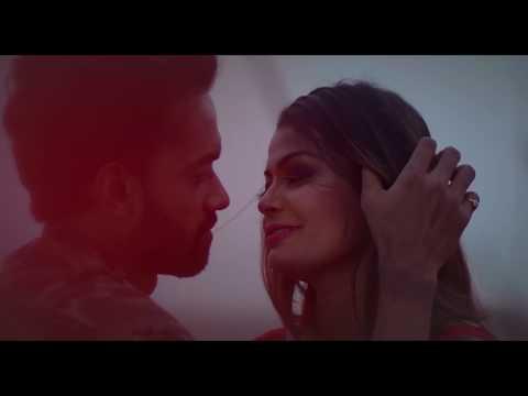Tose Naina Lage 4K|| New Full Video Song || Sujit Ghosh | Payel Roy | Ranajit Das