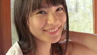 Mizuki Hoshina 星名 美津紀
