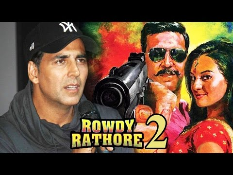 Download Rowdy rathore film song videos, mp4, mp3