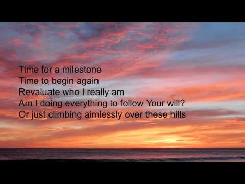Sanctus Real - Whatever Your Doing