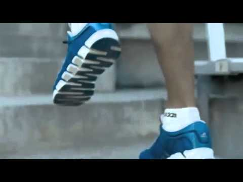Coupon For Adidas Climacool Ride V - Watch V 3d3b02gljm Uk