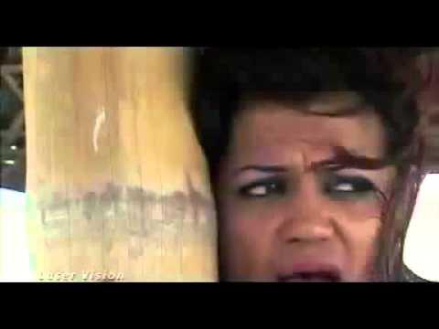 Shikhaya Piriti Korilo Dakati Boliya ( Shirin ))   YouTube