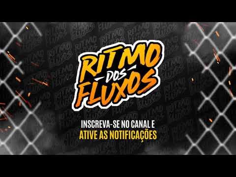 MC Arraia - O 12 do Cinga é o ninho das piriquita (DJ LC Garcia)