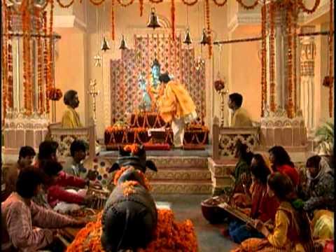 Bum Bhole Shiv Dani Full Song - Subah Subah Le Shiv Ka Naam