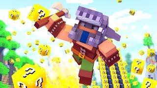 Minecraft: ESCADONA - VIKING's DRAGÃO ‹ AMENIC ›